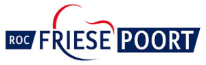Logo-ROC-Friese-poort