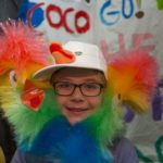 firstlegoleague-beleefjeberoep-flevoland-098