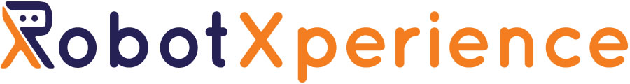 RobotXperience-logo-website
