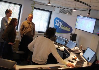 Skyradio - 10