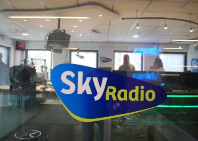 Skyradio - 13