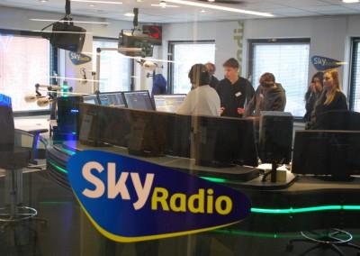 Skyradio - 18