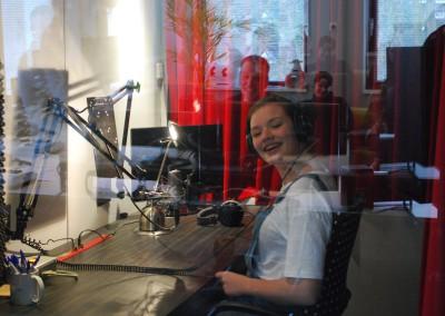 Skyradio - 24