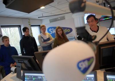 Skyradio - 7