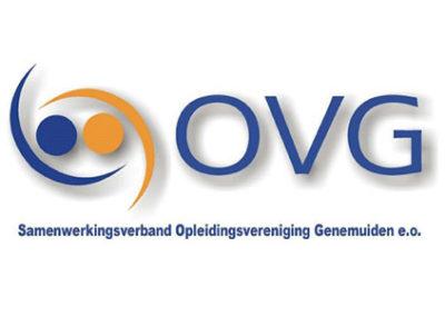 """<a href=""""https://www.ovg-genemuiden.nl"""" target=""""_blank"""">Bezoek de website</a>"""