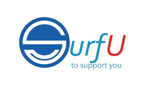 """<a href=""""http://www.surfu.eu"""" target=""""_blank"""">Bezoek de website</a>"""