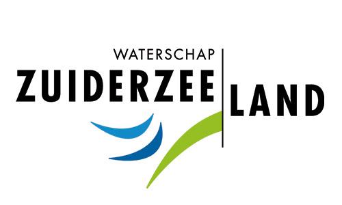 "<a href=""https://www.zuiderzeeland.nl"" target=""_blank"">Bezoek de website</a>"