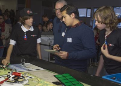 firstlegoleague-beleefjeberoep-flevoland-020
