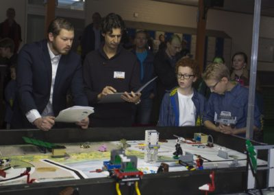 firstlegoleague-beleefjeberoep-flevoland-021