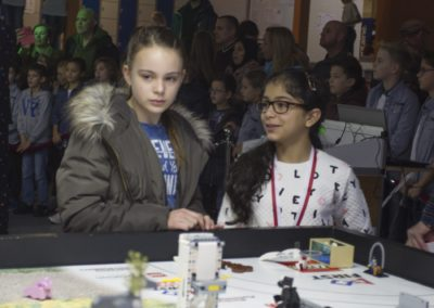 firstlegoleague-beleefjeberoep-flevoland-022