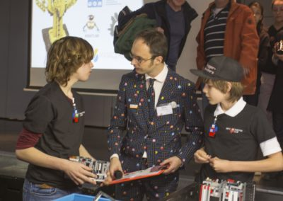 firstlegoleague-beleefjeberoep-flevoland-024