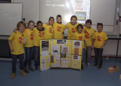 firstlegoleague-beleefjeberoep-flevoland-025