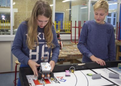 firstlegoleague-beleefjeberoep-flevoland-028