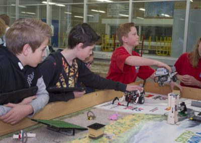 firstlegoleague-beleefjeberoep-flevoland-029