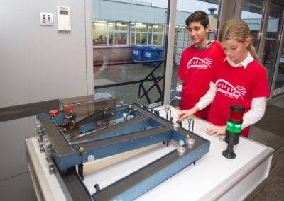 firstlegoleague-beleefjeberoep-flevoland-031