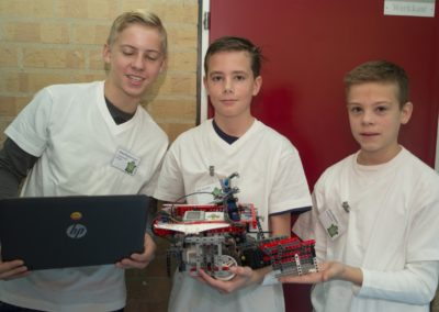 firstlegoleague-beleefjeberoep-flevoland-034