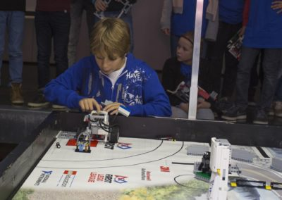 firstlegoleague-beleefjeberoep-flevoland-037