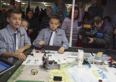 firstlegoleague-beleefjeberoep-flevoland-038