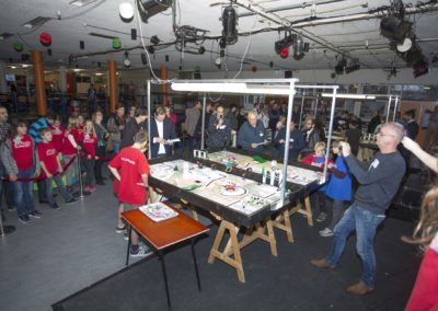 firstlegoleague-beleefjeberoep-flevoland-041