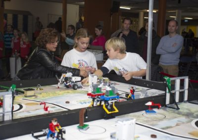 firstlegoleague-beleefjeberoep-flevoland-042