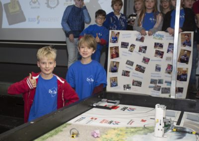 firstlegoleague-beleefjeberoep-flevoland-043