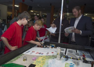 firstlegoleague-beleefjeberoep-flevoland-045
