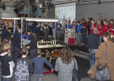 firstlegoleague-beleefjeberoep-flevoland-046