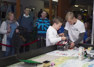 firstlegoleague-beleefjeberoep-flevoland-053