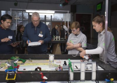 firstlegoleague-beleefjeberoep-flevoland-054