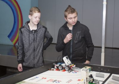 firstlegoleague-beleefjeberoep-flevoland-055