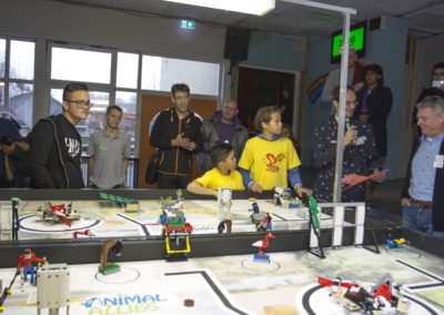 firstlegoleague-beleefjeberoep-flevoland-060