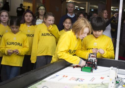 firstlegoleague-beleefjeberoep-flevoland-067