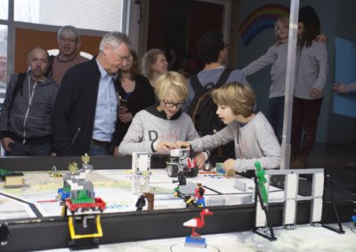 firstlegoleague-beleefjeberoep-flevoland-068