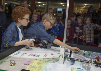 firstlegoleague-beleefjeberoep-flevoland-069