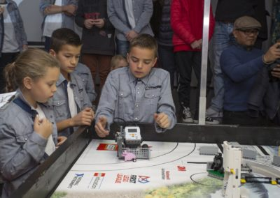 firstlegoleague-beleefjeberoep-flevoland-070