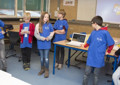 firstlegoleague-beleefjeberoep-flevoland-071
