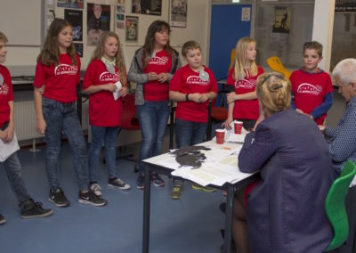 firstlegoleague-beleefjeberoep-flevoland-072