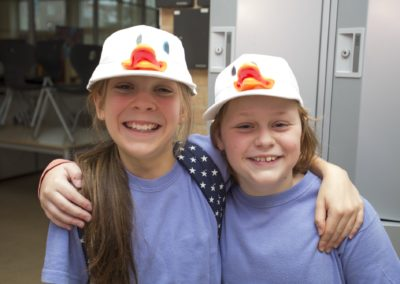 firstlegoleague-beleefjeberoep-flevoland-077