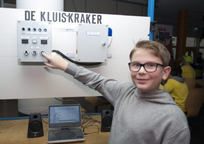 firstlegoleague-beleefjeberoep-flevoland-081