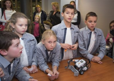 firstlegoleague-beleefjeberoep-flevoland-085