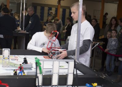 firstlegoleague-beleefjeberoep-flevoland-090
