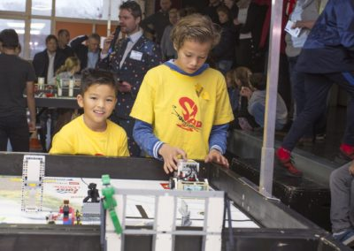 firstlegoleague-beleefjeberoep-flevoland-099