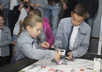 firstlegoleague-beleefjeberoep-flevoland-100