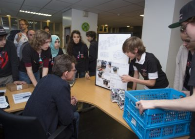 firstlegoleague-beleefjeberoep-flevoland-102