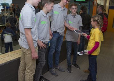 firstlegoleague-beleefjeberoep-flevoland-105