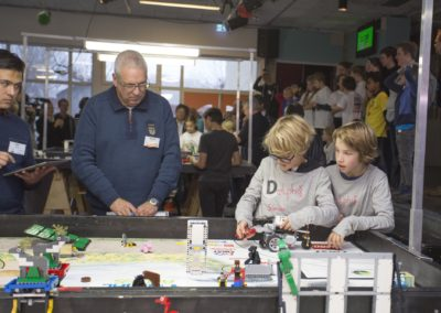 firstlegoleague-beleefjeberoep-flevoland-106
