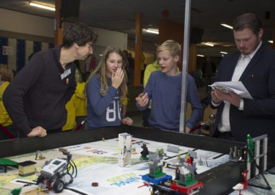 firstlegoleague-beleefjeberoep-flevoland-107