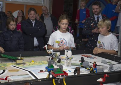 firstlegoleague-beleefjeberoep-flevoland-108
