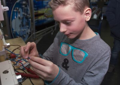 firstlegoleague-beleefjeberoep-flevoland-110