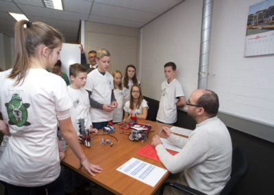 firstlegoleague-beleefjeberoep-flevoland-112